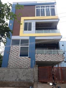 Gallery Cover Image of 5500 Sq.ft 4 BHK Villa for buy in Gajularamaram for 35000000