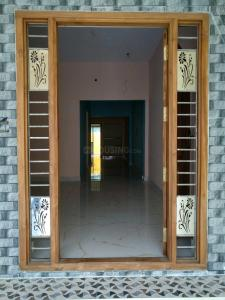 Gallery Cover Image of 1400 Sq.ft 2 BHK Independent House for buy in Ponniammanmedu for 10500000