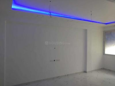 Gallery Cover Image of 980 Sq.ft 2 BHK Apartment for buy in Vile Parle East for 26000000