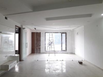 Gallery Cover Image of 2300 Sq.ft 4 BHK Independent Floor for buy in Sector 24 Rohini for 31000000