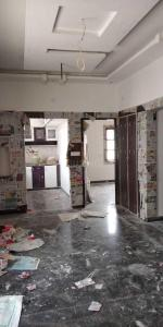 Gallery Cover Image of 1300 Sq.ft 2 BHK Independent House for buy in Horamavu for 6600000