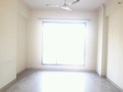 Gallery Cover Image of 1200 Sq.ft 2 BHK Apartment for rent in Sanpada for 36000