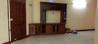 Gallery Cover Image of 1300 Sq.ft 2 BHK Apartment for rent in Oasis Breeze, Marathahalli for 26000