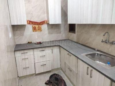 Gallery Cover Image of 720 Sq.ft 2 BHK Independent Floor for buy in GTB Nagar for 7000000