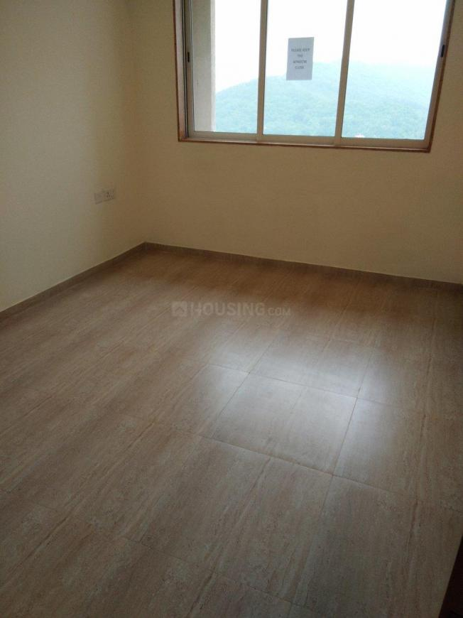 Bedroom Image of 1750 Sq.ft 3 BHK Apartment for buy in Kon for 9500000