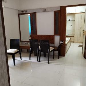 Gallery Cover Image of 1250 Sq.ft 2 BHK Apartment for rent in Dadar West for 125000
