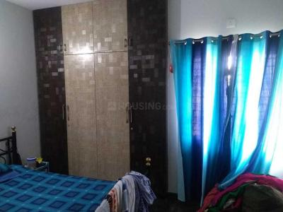 Gallery Cover Image of 900 Sq.ft 2 BHK Apartment for rent in Kudlu Gate for 16000
