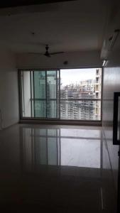 Gallery Cover Image of 1120 Sq.ft 2 BHK Apartment for buy in Lokhandwala Spring Grove, Kandivali East for 18000000