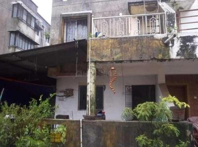 Gallery Cover Image of 1200 Sq.ft 2 BHK Independent House for buy in Bhimpore for 4000000
