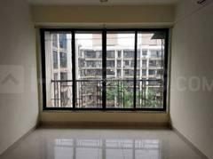 Gallery Cover Image of 900 Sq.ft 2 BHK Apartment for buy in Gundecha Valley Of Flowers, Kandivali East for 15200000