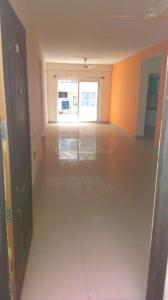 Gallery Cover Image of 1551 Sq.ft 3 BHK Apartment for buy in Marathahalli for 7400000