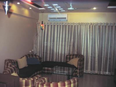 Gallery Cover Image of 1250 Sq.ft 2 BHK Apartment for rent in KUL Sophronia, Wadgaon Sheri for 28000