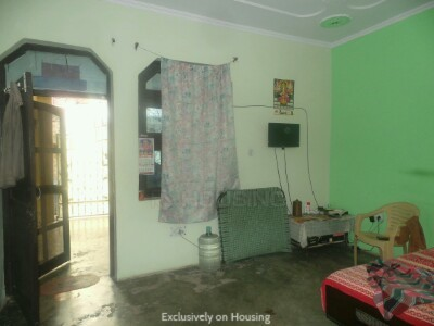 Gallery Cover Image of 1350 Sq.ft 3 BHK Independent House for buy in Jawahar Colony for 6000000