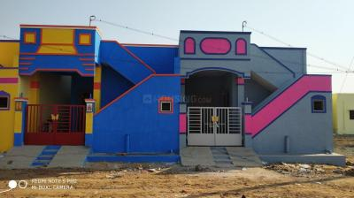 Gallery Cover Image of 700 Sq.ft 2 BHK Villa for buy in Veppampattu for 2350000