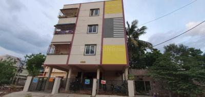 Gallery Cover Image of 900 Sq.ft 2 BHK Apartment for buy in Poranki for 3200000