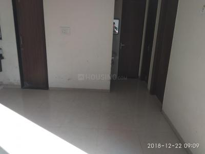 Gallery Cover Image of 980 Sq.ft 2 BHK Apartment for rent in Hadapsar for 15000