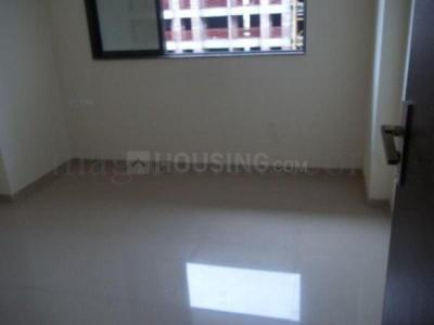 Gallery Cover Image of 1050 Sq.ft 2 BHK Apartment for buy in Leena Bhairav Residency, Mira Road East for 10000000