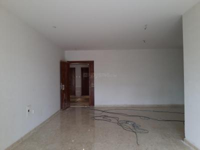 Gallery Cover Image of 2450 Sq.ft 4 BHK Apartment for rent in Powai for 95000