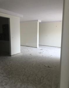 Gallery Cover Image of 1865 Sq.ft 3 BHK Apartment for buy in Mantri WebCity, Narayanapura for 11250000