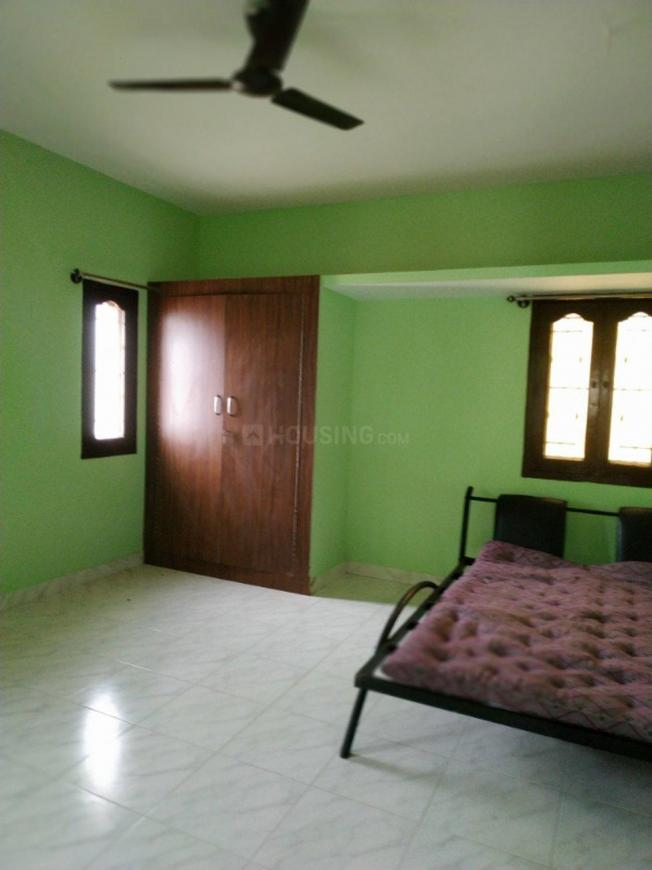 Bedroom Image of 2400 Sq.ft 3 BHK Independent House for rent in Hosur for 12000