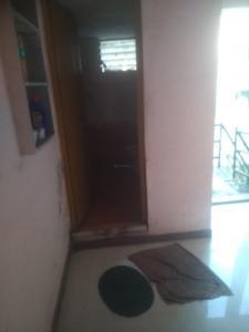 Bathroom Image of PG 6230653 Maninagar in Maninagar