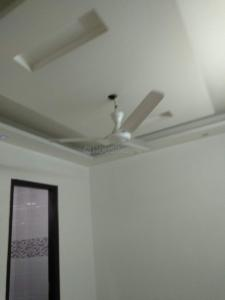 Gallery Cover Image of 800 Sq.ft 1 BHK Apartment for rent in Paschim Vihar for 14000