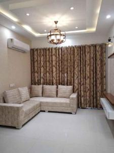 Gallery Cover Image of 901 Sq.ft 2 BHK Independent Floor for buy in Lohgarh for 3189730