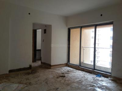 Gallery Cover Image of 690 Sq.ft 1 BHK Apartment for buy in Kurla West for 10000000