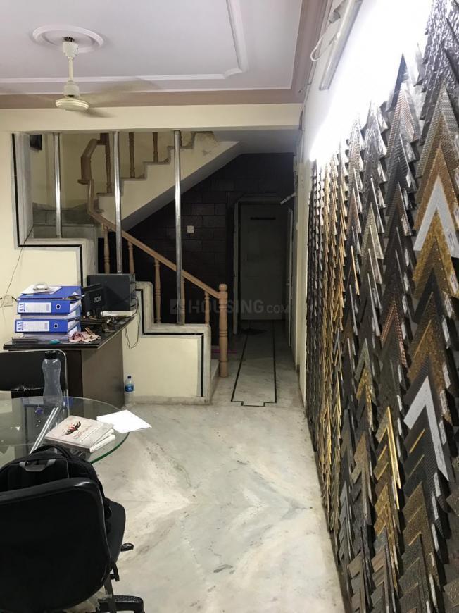2 BHK Independent House in House No  34/286, Sv Road, Near Patkar College,  Goregaon West, Mumbai, Goregaon West for sale - Mumbai | Housing com