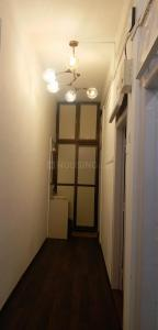Gallery Cover Image of 1000 Sq.ft 2 BHK Apartment for rent in Dadar East for 115000