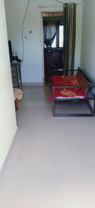 Gallery Cover Image of 900 Sq.ft 2 BHK Apartment for buy in Malkajgiri for 3200000