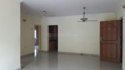 Gallery Cover Image of 950 Sq.ft 2 BHK Apartment for rent in Indira Nagar for 35000