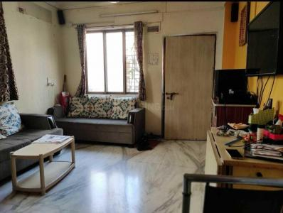 Gallery Cover Image of 1200 Sq.ft 2 BHK Villa for buy in Borivali West for 12000000