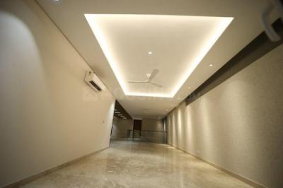 Gallery Cover Image of 4500 Sq.ft 4 BHK Independent Floor for buy in DLF Phase 3, DLF Phase 3 for 31000000