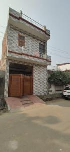 Gallery Cover Image of 1150 Sq.ft 2 BHK Villa for buy in Kalyanpur (East) for 4000000