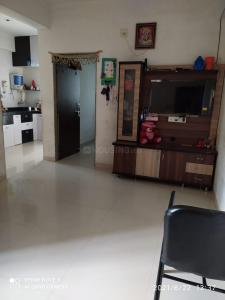 Gallery Cover Image of 756 Sq.ft 1 BHK Apartment for buy in Maitri Kesar Heights by Maitri Developers, Nava Naroda for 2450000