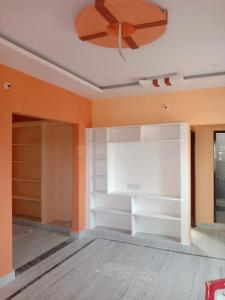 Gallery Cover Image of 1750 Sq.ft 3 BHK Independent House for buy in Rampally for 6000000