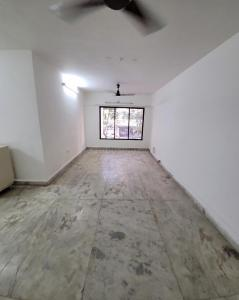 Gallery Cover Image of 1500 Sq.ft 3 BHK Apartment for rent in Andheri West for 58000