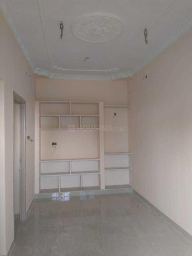 Living Room Image of 550 Sq.ft 1 BHK Independent House for buy in Veppampattu for 1800000