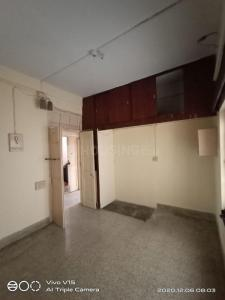Gallery Cover Image of 800 Sq.ft 2 BHK Apartment for buy in Gariahat for 6000000