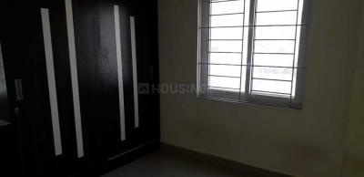 Gallery Cover Image of 1150 Sq.ft 2 BHK Apartment for buy in Kondapur for 5500000