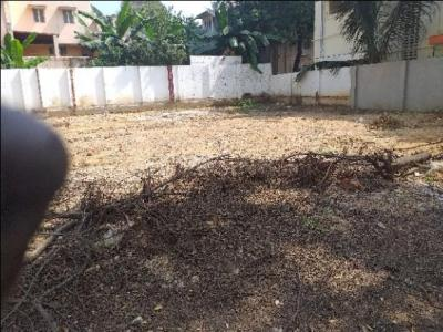 6034 Sq.ft Residential Plot for Sale in Choolaimedu, Chennai