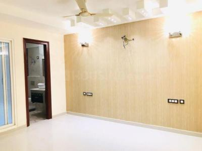 Gallery Cover Image of 1800 Sq.ft 3 BHK Independent Floor for buy in Sector 49 for 12000000