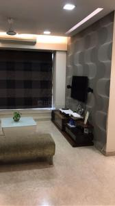 Gallery Cover Image of 1800 Sq.ft 2 BHK Apartment for rent in Vikhroli East for 60000