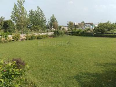 Gallery Cover Image of  Sq.ft Residential Plot for buy in sector 73 for 100000