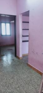Gallery Cover Image of 400 Sq.ft 1 BHK Independent Floor for rent in Velachery for 6800