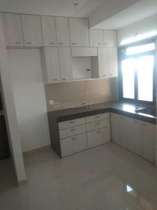 Gallery Cover Image of 1200 Sq.ft 2 BHK Apartment for rent in Andheri East for 49000