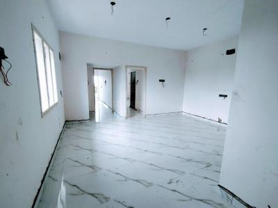 Gallery Cover Image of 4800 Sq.ft 7 BHK Villa for buy in Madhavaram for 13000000