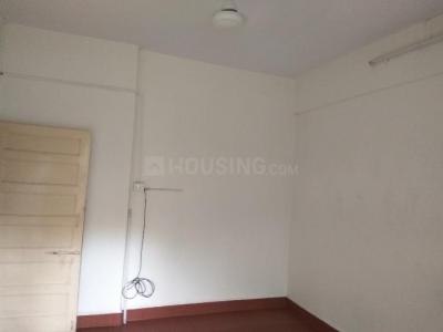 Gallery Cover Image of 475 Sq.ft 1 BHK Apartment for buy in Vora Estate, Vile Parle East for 12000000