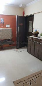 Gallery Cover Image of 1070 Sq.ft 2 BHK Apartment for buy in Vasai East for 5600000